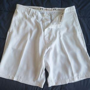 Bamboo Cay Shorts